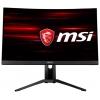Монитор MSI Optix MAG272CQR черный, купить за 29 970руб.