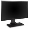 ViewSonic XG240R, черный, купить за 27 260руб.