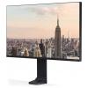 Samsung S32R750UEI, черный, купить за 38 950руб.