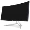 Acer XR342CKPbmiiqphuzx, черный/серебро, купить за 58 970руб.