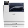 Xerox VersaLink C8000DT настольный, купить за 160 660руб.