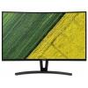 Acer ED273URPbidpx, черный, купить за 20 695руб.
