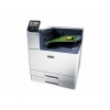Xerox VersaLink C9000DT настольный, купить за 232 460руб.