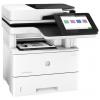 HP LaserJet Enterprise M528f настольное, купить за 118 475руб.