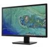 Acer EB275Kbmiiiprx, черный, купить за 24 670руб.