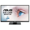 Монитор ASUS VA279HAL, черный, купить за 20 425руб.