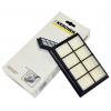 Фильтр для пылесоса Karcher HEPA-фильтр 12 для SV ( 2.860-229.0), купить за 1 925руб.