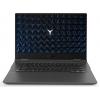 Ноутбук Lenovo Legion Y730-15ICH, 81HD0041RU, чёрный, купить за 83 165руб.