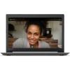 Ноутбук Lenovo IdeaPad 330-15AST , купить за 28 705руб.
