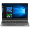 Ноутбук Lenovo IdeaPad IP330S-15IKB, 81F50170RU, светло-серый, купить за 49 975руб.