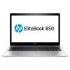 Ноутбук HP Elitebook 850 G5 , купить за 59 960руб.