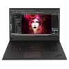 Ноутбук Lenovo ThinkPad P1, 20MD0012RT, чёрный, купить за 251 880руб.