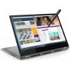 Ноутбук Lenovo Yoga 530-14IKB, 81EK018CRU, тёмно-серый, купить за 56 030руб.