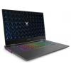 Ноутбук Lenovo Legion Y740-15ICHg, 81HE002QRU, чёрный, купить за 109 985руб.