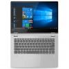 Ноутбук Lenovo Yoga 530-14IKB, 81EK019PRU, светло-серый, купить за 52 385руб.