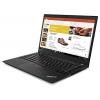 Ноутбук Lenovo ThinkPad T490s , купить за 99 525руб.