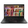 Ноутбук Lenovo ThinkPad T490s , купить за 93 815руб.