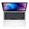 Ноутбук Apple MacBook Pro 13 with Retina display and Touch Bar Mid 2019 , купить за 141 240руб.