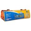 Набор инструментов Kraft 43 предмета в сумке (KT 703003), купить за 5 390руб.