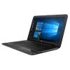 Ноутбук HP 255 G5, купить за 17 035руб.
