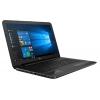 Ноутбук HP 255 15.6 HD / E2-7110 / 2GB / 500GB / DVDRW / DOS /, купить за 17 095руб.