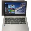Ноутбук ASUS ZENBOOK UX303UA , купить за 53 350руб.