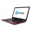 Ноутбук HP Pavilion 15-aw006ur , купить за 37 320руб.