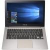 Ноутбук Asus Zenbook , купить за 56 665руб.