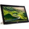 �������� Acer Aspire Z3-700 , ������ �� 44 715���.