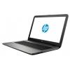 """Ноутбук HP 15-ba095ur 15.6"""", купить за 41 845руб."""
