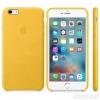 Apple для Apple iPhone 6S Plus MMM32ZM/A , желтый, купить за 3 715руб.