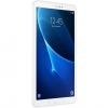 Планшет Samsung Galaxy Tab A, SM - T580NZWASER, белый, купить за 15 845руб.