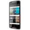 Смартфон HTC Desire 828 LTE 16Gb темно-серый, купить за 12 905руб.
