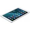 Планшет Huawei MediaPad T1 10 Wi-Fi 16Gb, серебристый, купить за 9750руб.