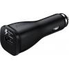 Зарядное устройство Samsung EP-LN915UBEGRU, черное, купить за 1 295руб.