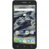 """Смартфон Alcatel 9001D 6"""" 1.5/16Gb Серебристый, купить за 7 295руб."""