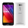 Смартфон Asus ZenFone 2 Laser ZE550KL 32Gb, Белый, купить за 11 135руб.