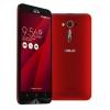 Смартфон Asus ZenFone 2 Laser ZE550KL 32Gb, Красный, купить за 12 475руб.