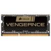 Модуль памяти SODIMM 8192Mb Corsair CMSX8GX3M1A1600C10, купить за 4 740руб.