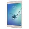 Планшет Samsung GALAXY Tab S2 8.0 , купить за 33 780руб.