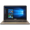 Ноутбук ASUS X540LJ, купить за 34 100руб.
