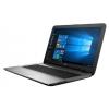 Ноутбук HP 250 G5, W4M35EA, купить за 30 235руб.