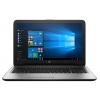Ноутбук HP 250 G5 , купить за 39 710руб.