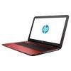 Ноутбук HP 15-ba030ur P3T36EA, красный, купить за 37 930руб.
