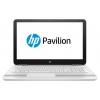 Ноутбук HP Pavilion 15-au015ur , купить за 53 000руб.