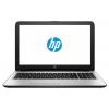 Ноутбук HP 15-ba029ur , купить за 36 890руб.