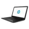 Ноутбук HP 250 G5, купить за 18 090руб.