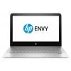 Ноутбук HP Envy 13-d100ur , купить за 78 180руб.