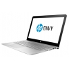 ������� HP Envy 15-as004ur , ������ �� 63 445 ���.
