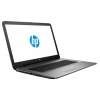 Ноутбук HP 17-y019ur   E2 7110/4/128SSD/DVD-RW/WiFi/BT/Win10/17.3